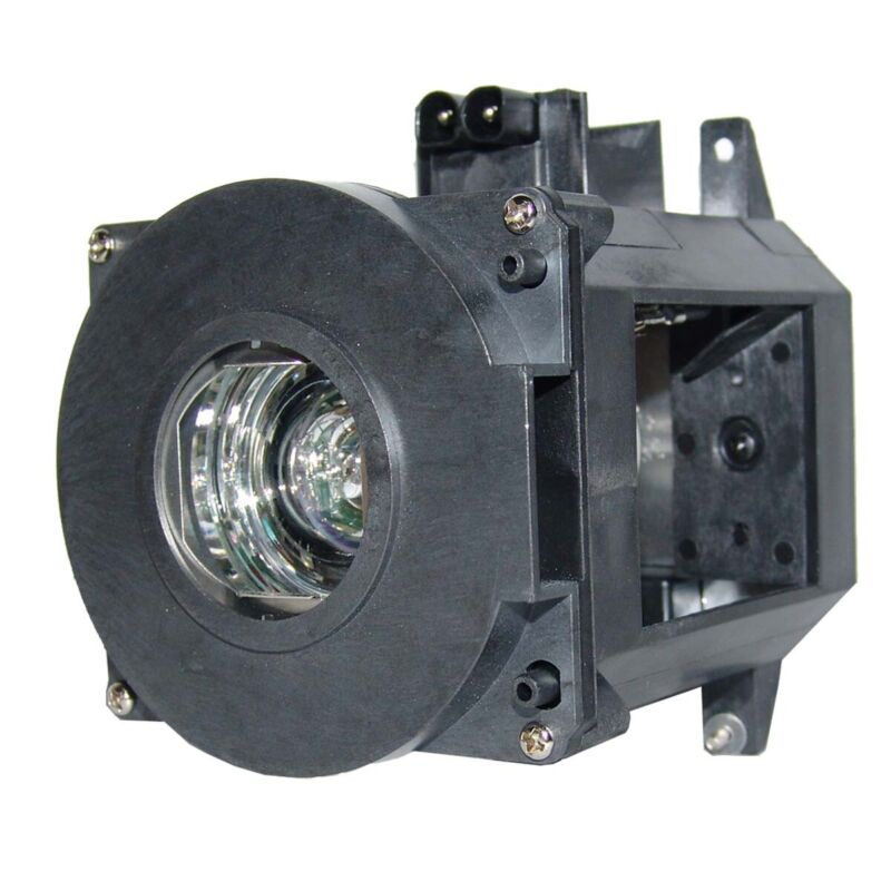 PA550W Replacement For NEC Lamp (Compatible Bulb)