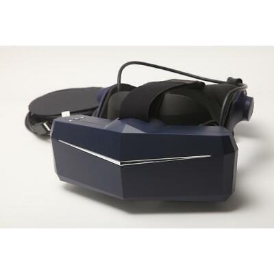 Pimax Vision 8K PLUS Virtual Reality Headset with Modular Audio Strap SKU1414827