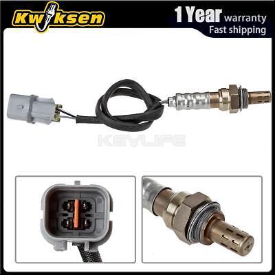 - O2 Oxygen Sensor 1 Bank 2 For 2002-2005 Hyundai Sonata V6-2.7L 3921037530 New