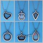 angelinjewelry