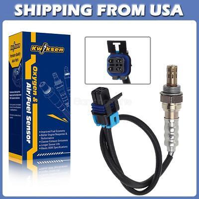 1x Oxygen O2 Sensor 1 Bank 1 For 98-02 Chevy Camaro Pontiac Firebird V8-5.7L New