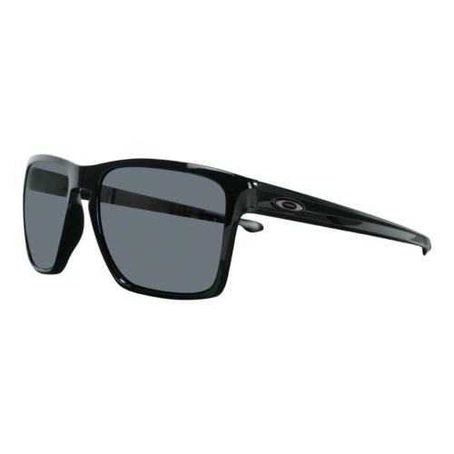 Oakley Men's Sliver XL Sunglasses