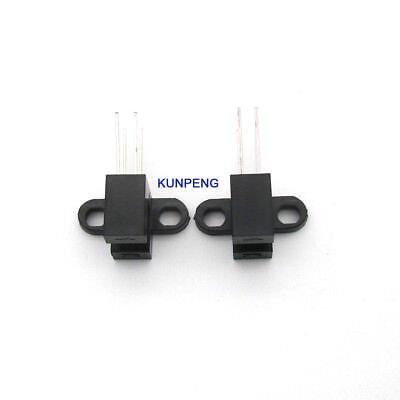2PCS # 03102300B000 Halbe Umdrehung Sensor passend für SWF Sunstar Stickmaschine (Halbe Umdrehung)