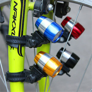 6-LED-Cycling-Bike-Bicycle-Head-Front-Flash-Light-Warning-Lamp-Safety-Waterproof