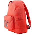 Polyester ROXY Handbags