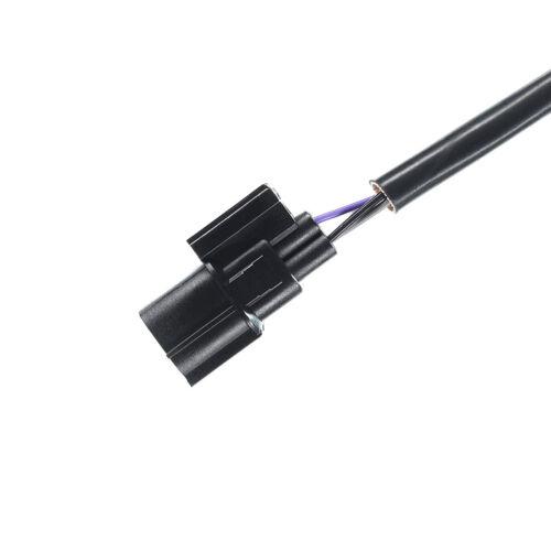 Oxygen Sensor For Honda Accord Odyssey Pilot Ridgeline TSX