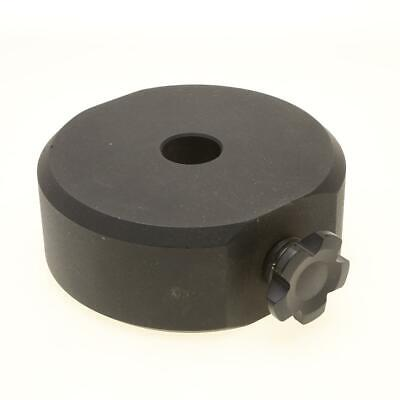 Celestron Counterweight, Extra 12 lbs (for Advanced VX Mount)