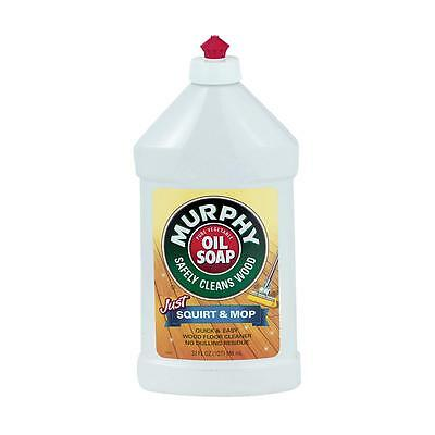 Murphy Oil Soap Murphys Wood -