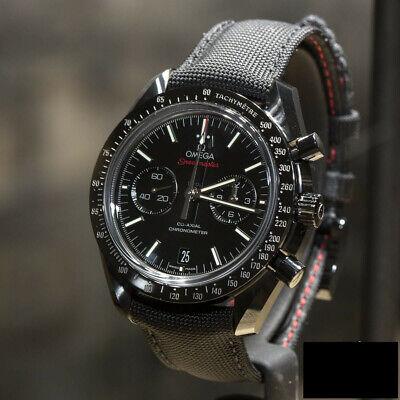 Omega  Speedmaster 311.92.44.51.01.007 Wrist Watch for Men