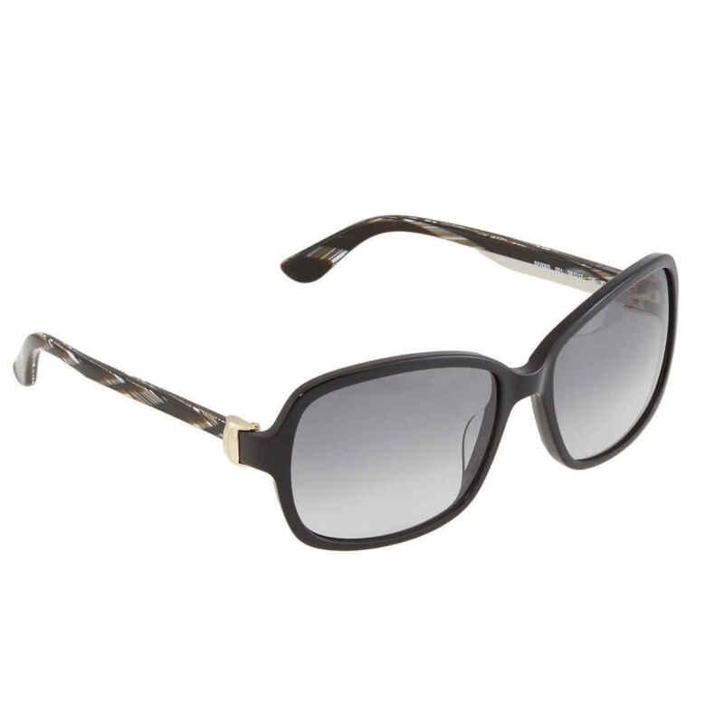 Salvatore-Ferragamo-Grey-Gradient-Rectangular-Ladies-Sunglasses-SF606S-001-58