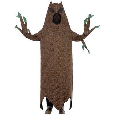 Costume Tree (Scary Tree Costume Halloween Fancy)