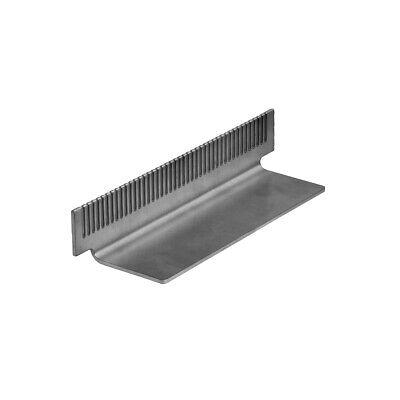 Berkel 3475-00105 Stripper Plate Frontrear For Tenderizers 705 704 703