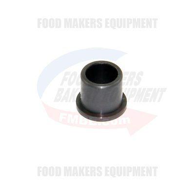 Baxter Ov210 Rack Oven Door Hinge Bushing With Shoulder. Nylon V0-031