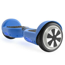 6.5 Hoverboard Self Balance Electric Scooter Bluetooth LED Speaker UL2272