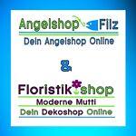 AngelShop Filz - ModerneMutti