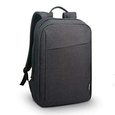 Lenovo Laptop Backpack B210, fits15.6-Inch Laptop and Tablet, Best (Best Laptop And Tablet)