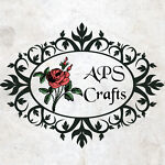 APS Crafts
