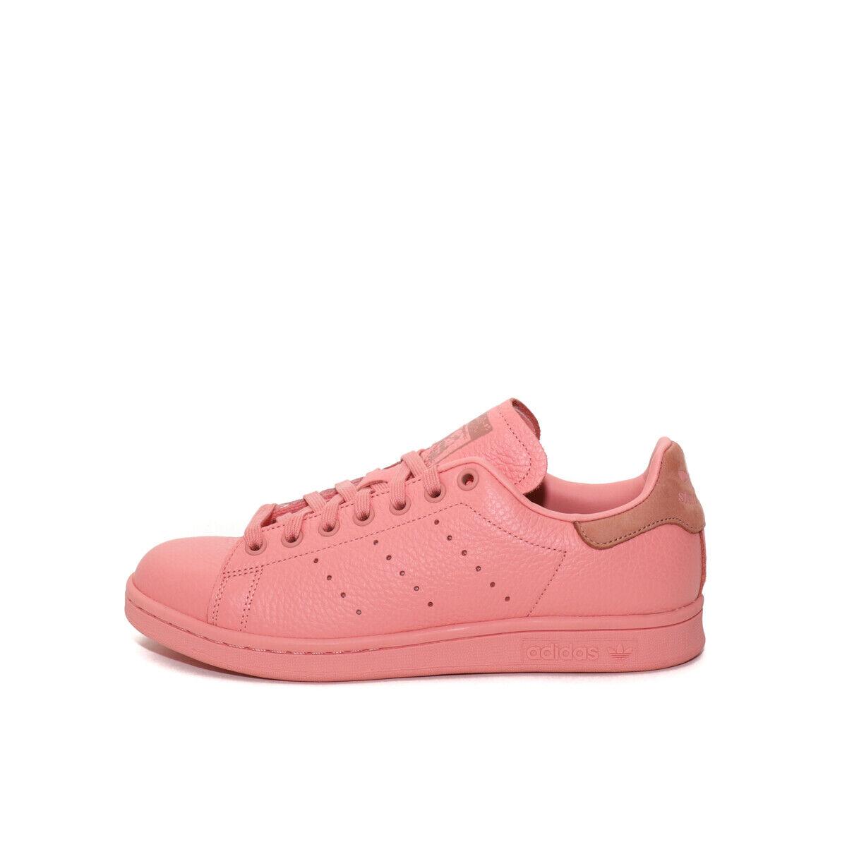 adidas originals stan smith tactile rose