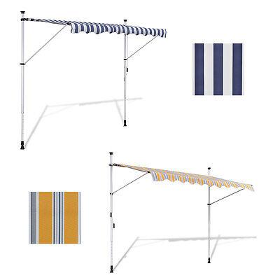 klemmmarkise test vergleich klemmmarkise g nstig kaufen. Black Bedroom Furniture Sets. Home Design Ideas