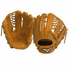 "Mizuno 12.75"" Glove Baseball & Softball Gloves & Mitts"