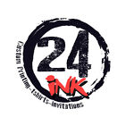 24 Ink