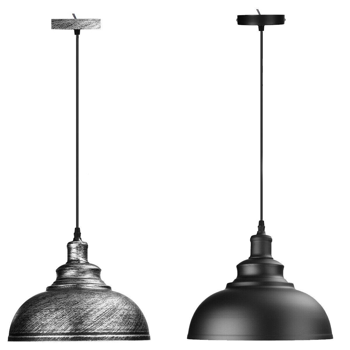 10W RGB LED Unterwasserstrahler Außen Fluter Flutlicht Lamp AC85-265V Schwarz