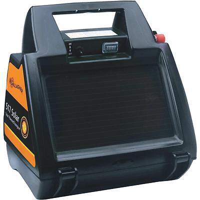 Gallagher 10 Acre Solar Energizer