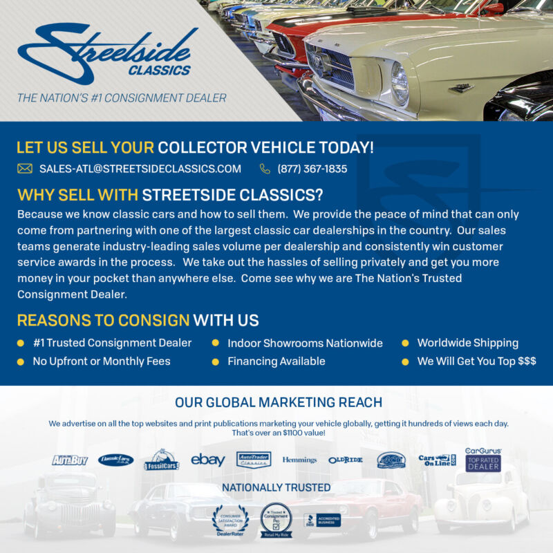 Image 2 Voiture American used Chevrolet SSR 2005