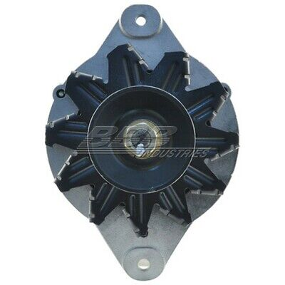 Genco Alternator Generator 14105 80-72 CHEVROLET LUV 73-71 NISSAN 1200