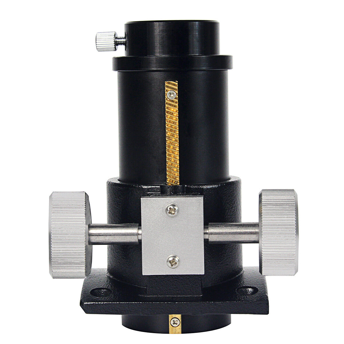 "Reflector Type 1.25""Focuser Rack Pinion for Astronomy Telesc"