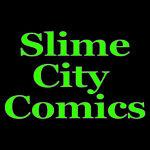 slimecitycomix