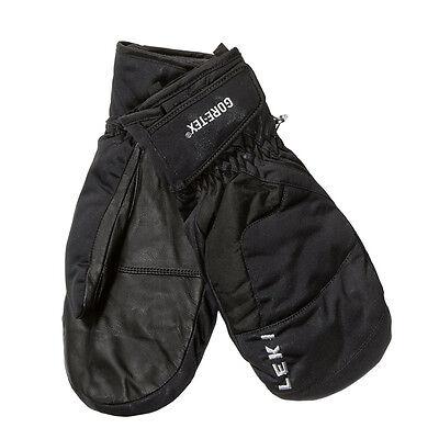 LEKI HS Active EX Gore-Tex®  Mittens - Waterproof, Insulated Unisex -