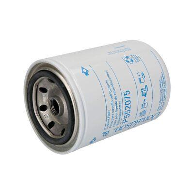 Donaldson P552075 Filter - $21.00