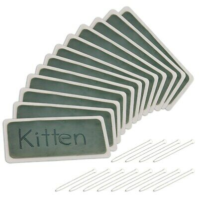 Kaplan Early Learning Genoa Gel Writing Boards - Set Of 12