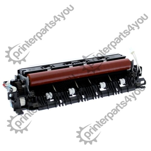 Brother OEM LR2231001 110/120 Volt Fuser Unit LY6573001 Instructions Included!