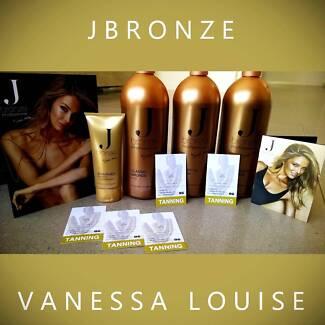 Vanessa Louise North Bondi Eastern Suburbs Preview