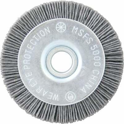 Ilco Deburring Brush 814-00-51 - 1 Each