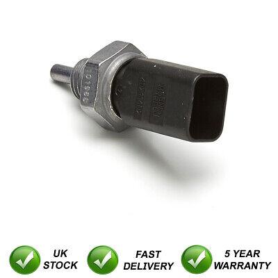 Coolant Temperature Sensor For Nissan Renault Vauxhall Dacia Opel