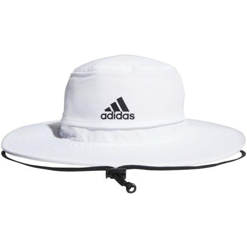 adidas Golf UPF Sun Hat