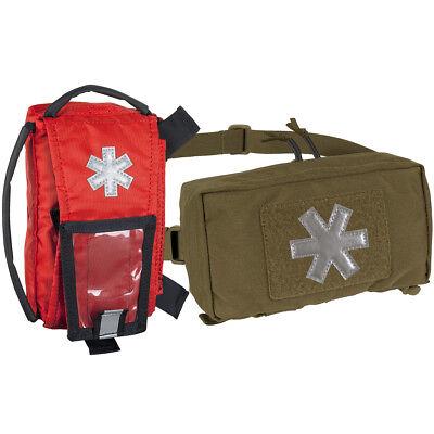Helikon Modular Individuelle Med Rescue Kit Emt Taktische Medic Geldbörse Coyote online kaufen
