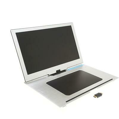 "MMT Monitor2Go 15.6"" HDMI  USB Portable Monitor - SKU#1241065"