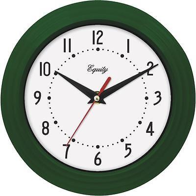 La Crosse Technology Quartz Wall Clock