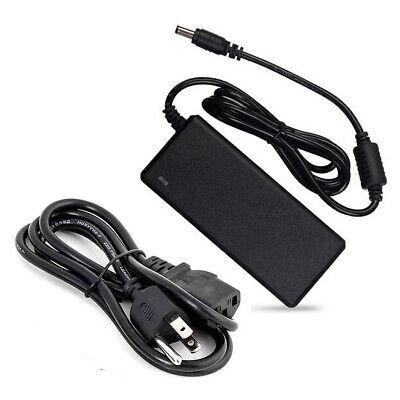 100v-240v Ac To Dc 12v 24v Switch Power Supply Adapter For Cctv Led Light Useg