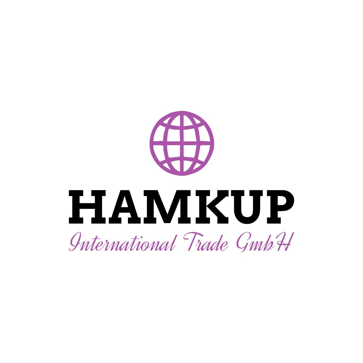Hamkup International Trade GmbH