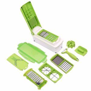 nicer dicer plus kitchen tools gadgets ebay. Black Bedroom Furniture Sets. Home Design Ideas