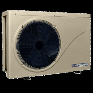 Heat Pump Sale!! For your Swimming Pool