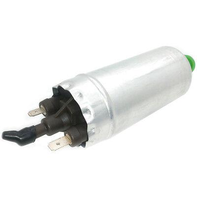 Bomba Eléctrica Combustible 12V 12mm Entrada 8mm Escape Para MG Rover RTFP1...
