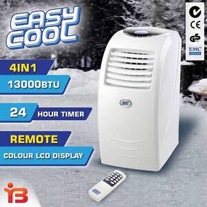 Get New Portable Air Conditioner for your Home or Office Fairfield Fairfield Area Preview