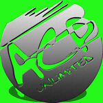 ACP UnLimited Sign & Graphics