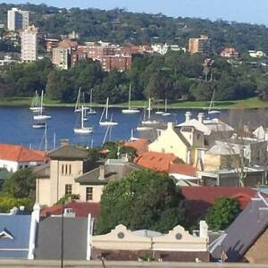 Part-time or sessional office suite - Milsons Point Milsons Point North Sydney Area Preview